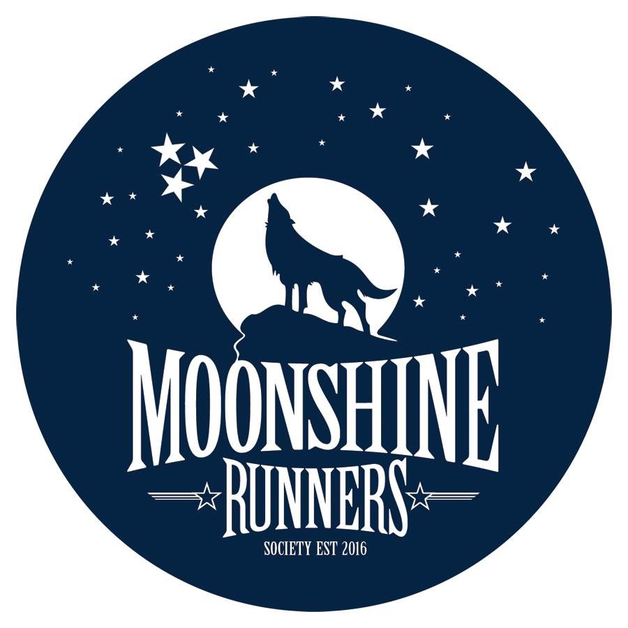 Moonshine Runners Society