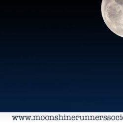 Facebook Events Archive • Page 2 of 5 • Moonshine Runners